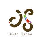 SSM UK logo