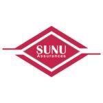 Sunu_participation
