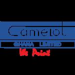 gh-cmlt-logo
