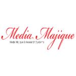 media-majique